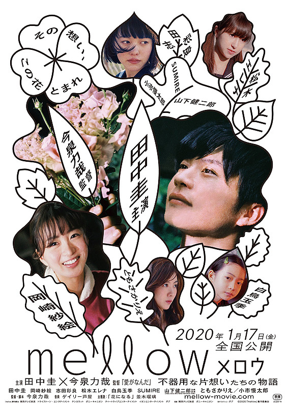 f:id:akinaritodoroki:20200314174355j:plain