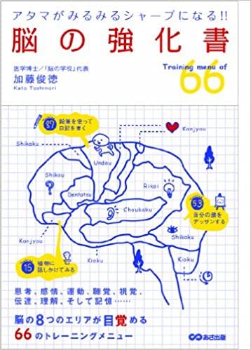 f:id:akinaritodoroki:20200417192153j:plain