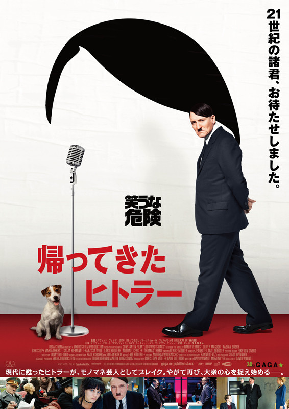 f:id:akinaritodoroki:20200614193359j:plain