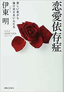 f:id:akinaritodoroki:20200627145817p:plain
