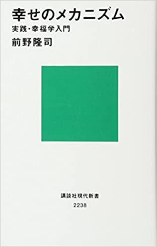 f:id:akinaritodoroki:20210503113015j:plain