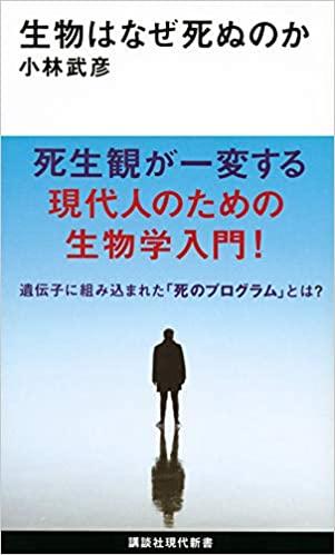 f:id:akinaritodoroki:20210829185907j:plain