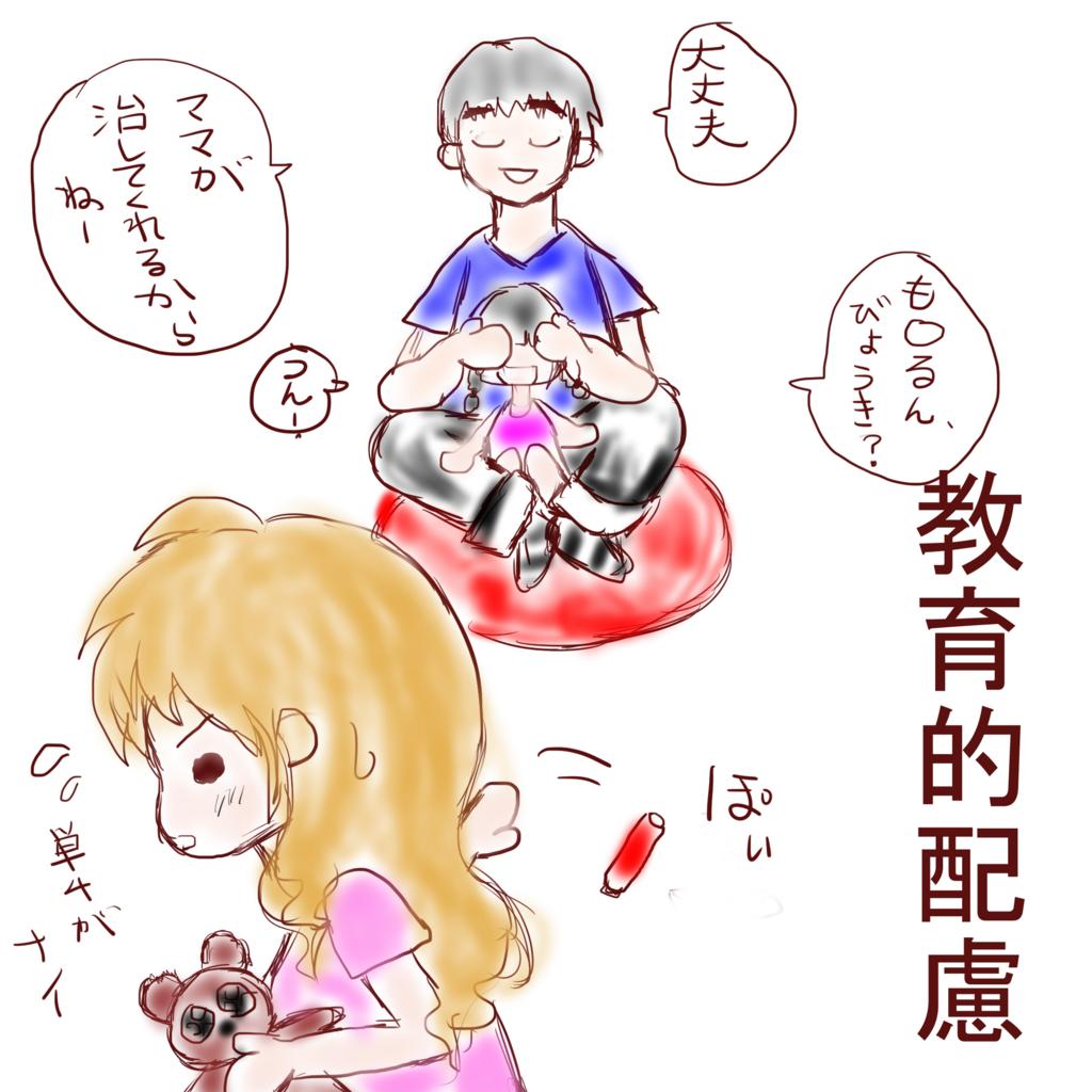 f:id:akinatan:20160616211025j:plain