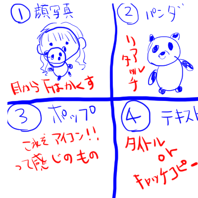 f:id:akinatan:20160619133349j:plain
