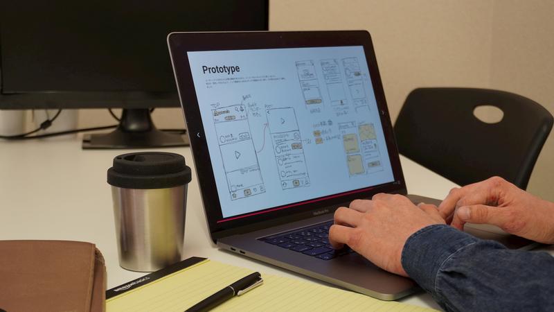 ui-designer-portfolio