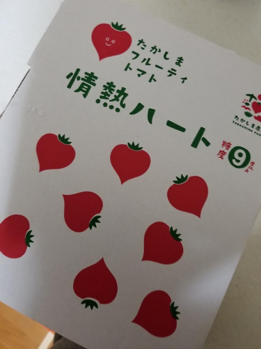 f:id:akinisakusakura:20210226203538j:plain