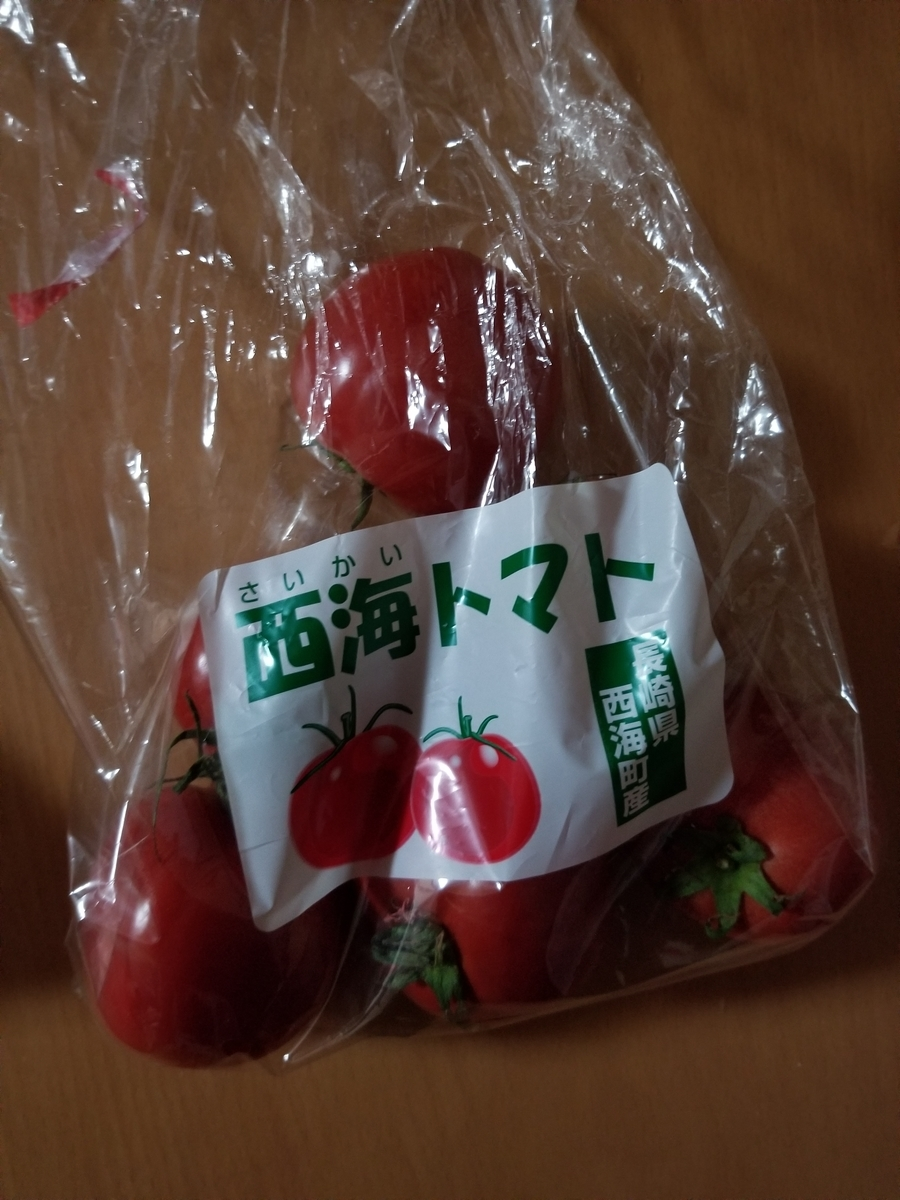 f:id:akinisakusakura:20210308004345j:plain