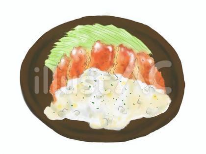 f:id:akinisakusakura:20210602213314p:plain