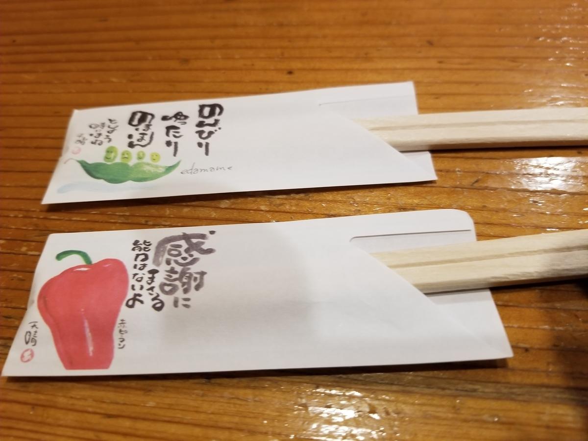 f:id:akinisakusakura:20210630203214j:plain