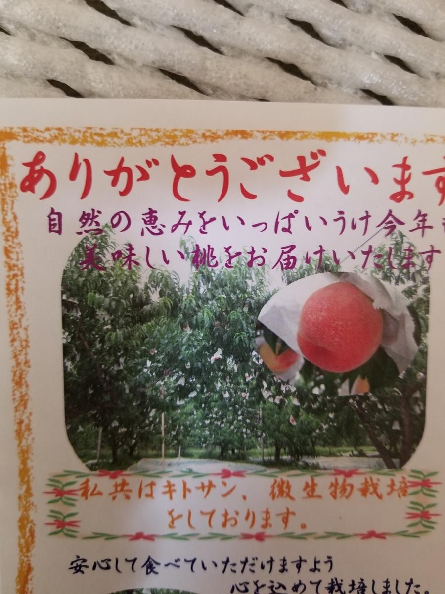 f:id:akinisakusakura:20210704231615j:plain