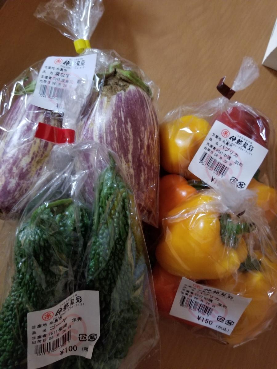 f:id:akinisakusakura:20210826200602j:plain
