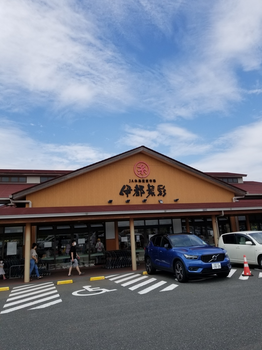f:id:akinisakusakura:20210826201624j:plain