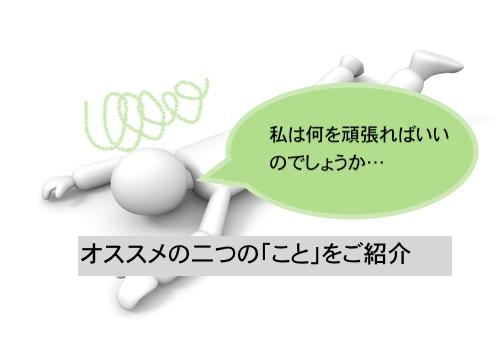 f:id:akino-banana:20190611135018p:plain