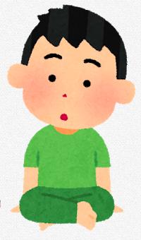 f:id:akino-banana:20190614114639p:plain