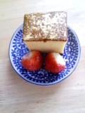 f:id:akino1999:20110131162808j:image