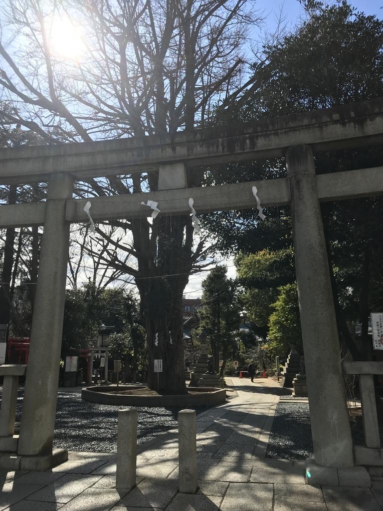 f:id:akino33:20190213000106j:plain