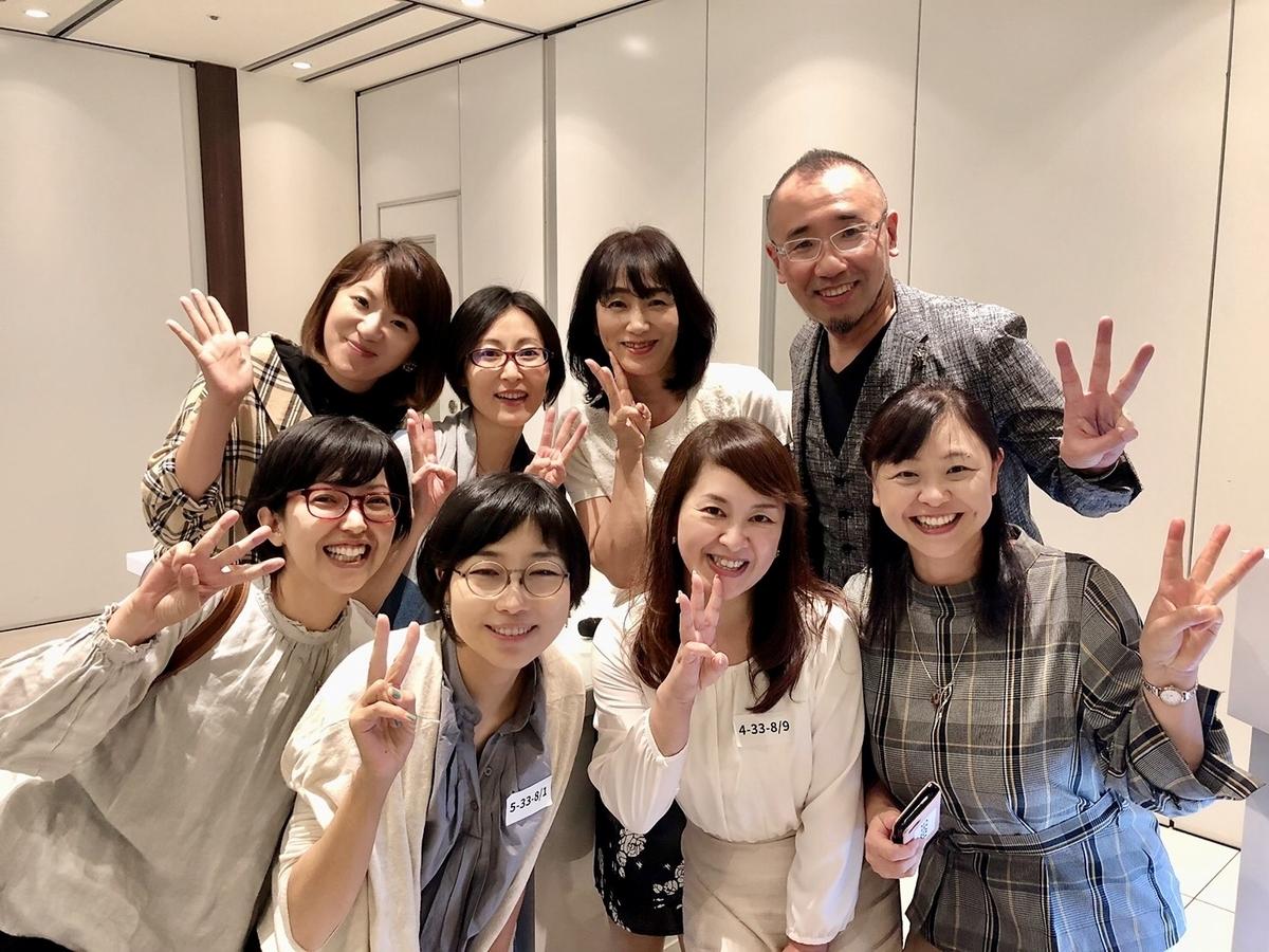 f:id:akino33:20190925005035j:plain