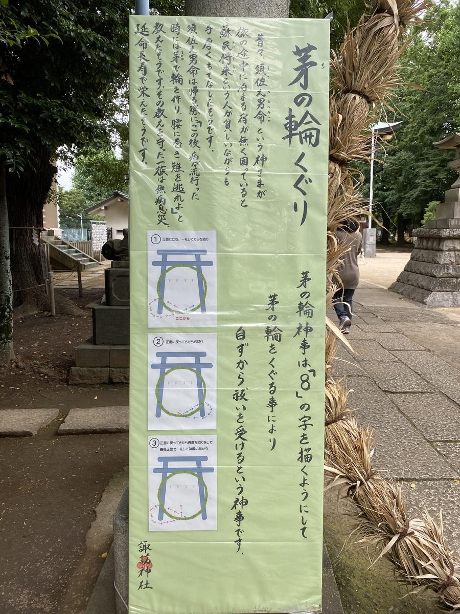 f:id:akino33:20200701073952j:plain