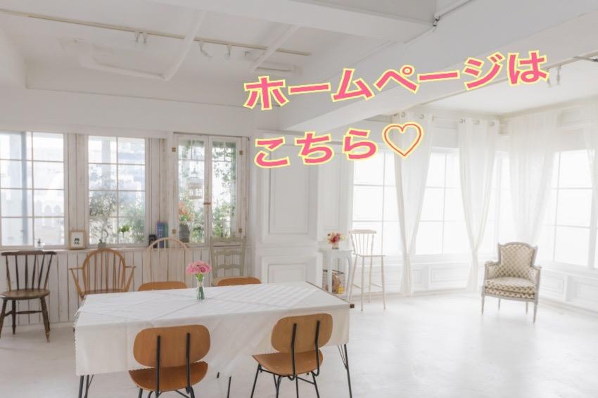 f:id:akino33:20200725215948j:plain