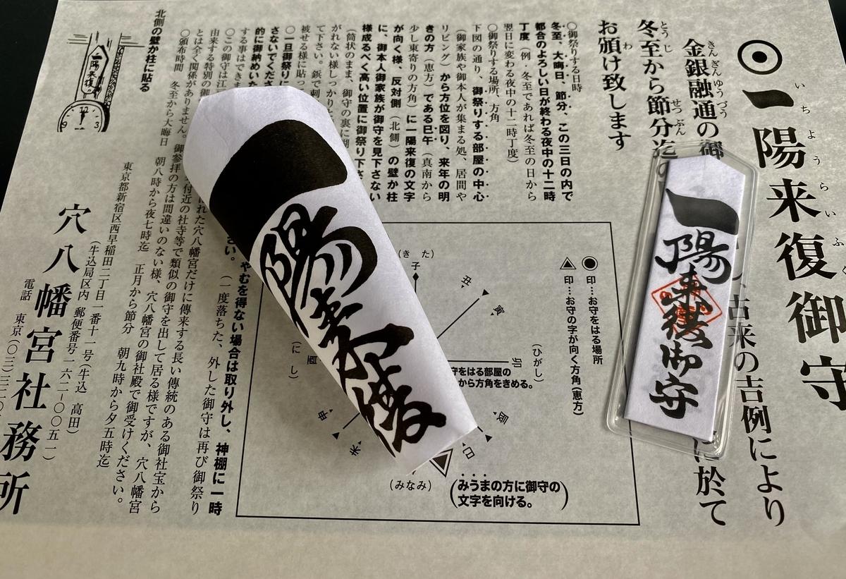 f:id:akino33:20201229204544j:plain