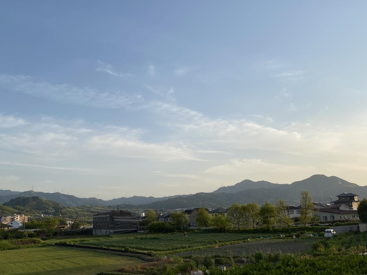 f:id:akino33:20210509173836j:plain
