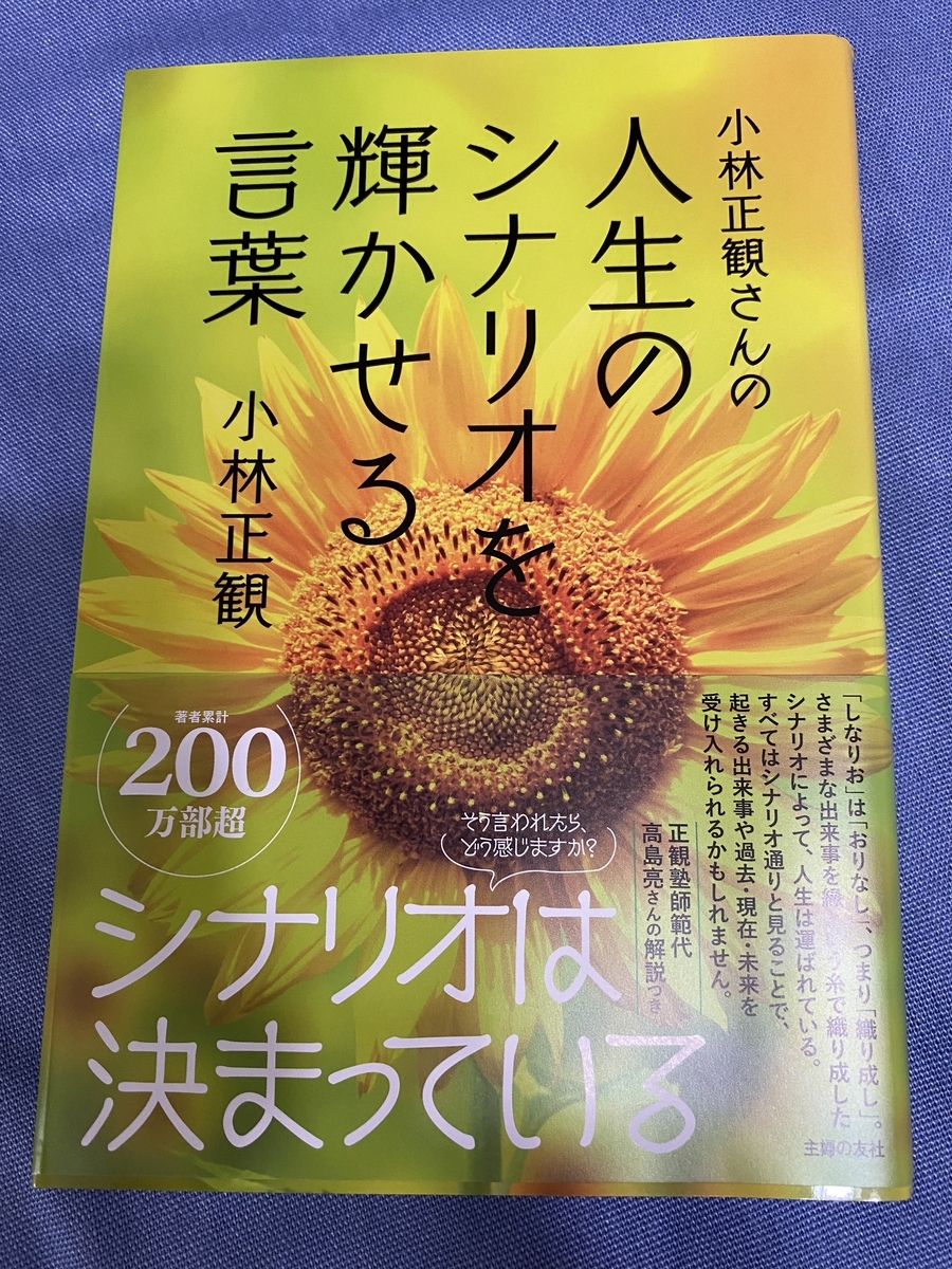 f:id:akino33:20210712014029j:plain