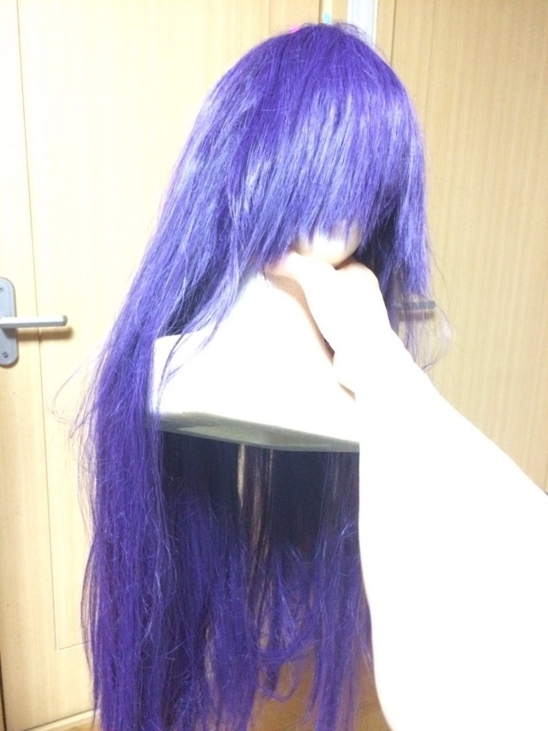 f:id:akino_oniku:20170624045610j:plain
