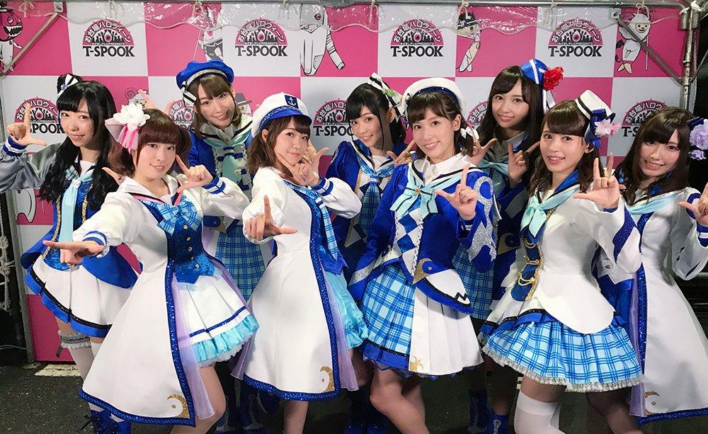 f:id:akino_oniku:20171022042407j:plain