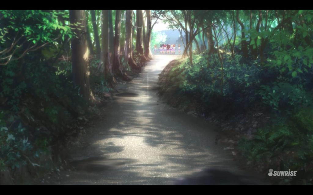 f:id:akino_oniku:20171027224055p:plain