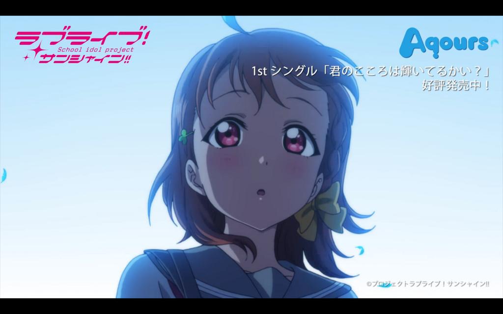 f:id:akino_oniku:20180416220747p:plain