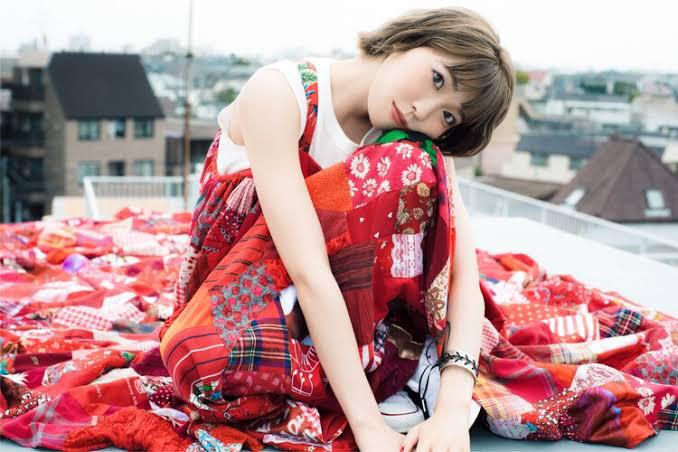 f:id:akino_oniku:20210604030826j:plain
