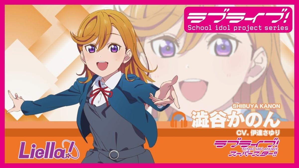 f:id:akino_oniku:20210704114713j:plain