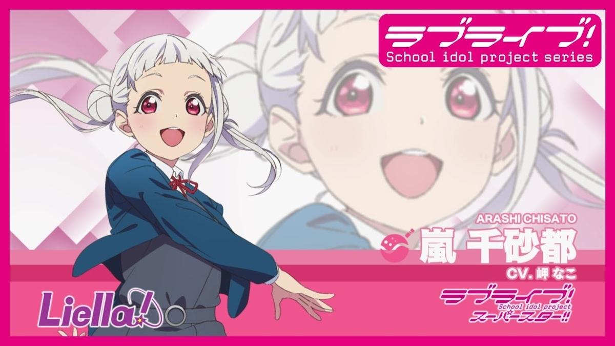 f:id:akino_oniku:20210704130833j:plain