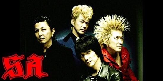 f:id:akinobu0227572905:20170319162749j:image