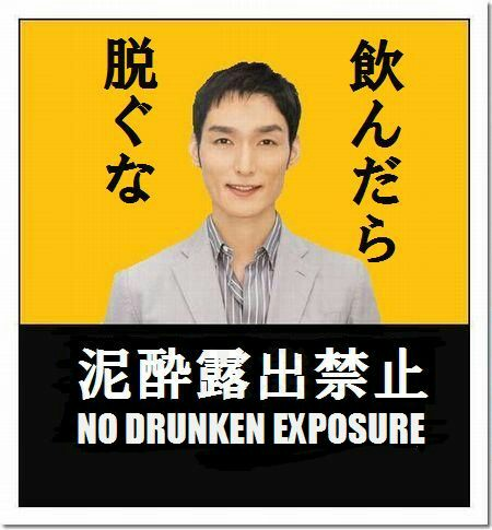 f:id:akinobu0227572905:20170327123026j:image