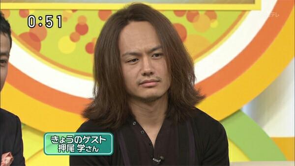f:id:akinobu0227572905:20170327151234j:image