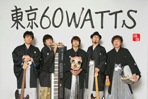 f:id:akinobu0227572905:20170329094837j:image