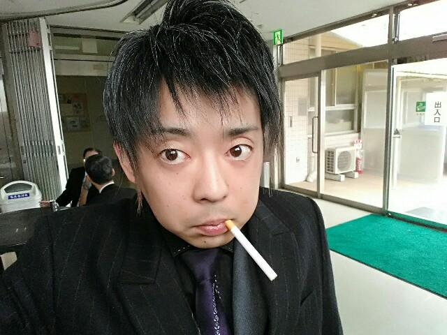f:id:akinobu0227572905:20170331104845j:image
