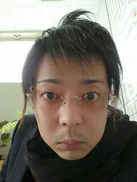 f:id:akinobu0227572905:20170331131843j:image
