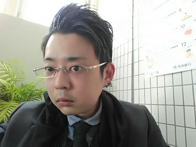 f:id:akinobu0227572905:20170404091509j:image