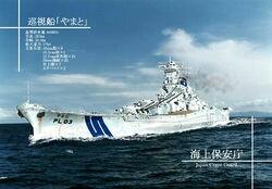 f:id:akinobu0227572905:20170404103344j:image
