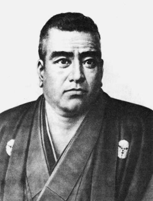 f:id:akinobu0227572905:20170405134615j:image