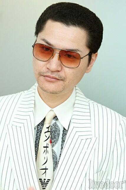 f:id:akinobu0227572905:20170430103254j:image