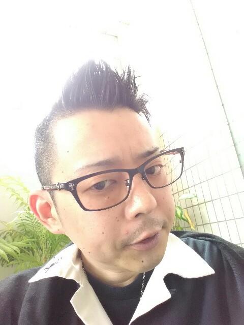 f:id:akinobu0227572905:20170509113415j:image