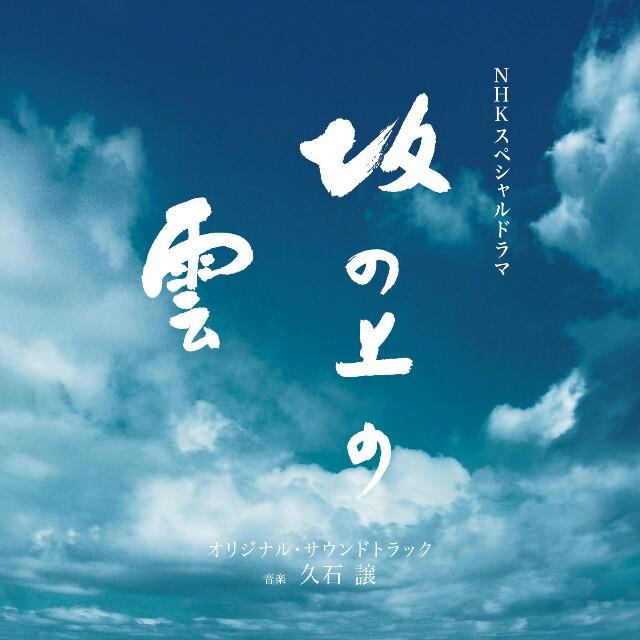 f:id:akinobu0227572905:20170509123313j:image