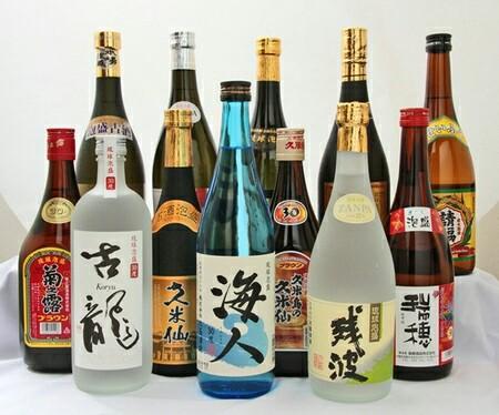 f:id:akinobu0227572905:20170514131419j:image