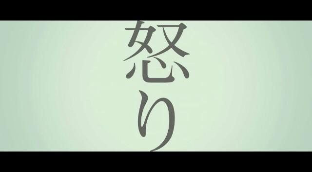 f:id:akinobu0227572905:20170518105724j:image