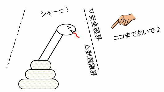 f:id:akinobu0227572905:20170525113334j:image