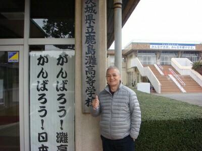 f:id:akinobu0227572905:20180324132459j:image