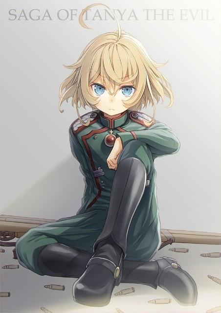 f:id:akinobu0227572905:20190910175538j:image